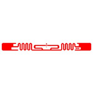 RFID01 Label