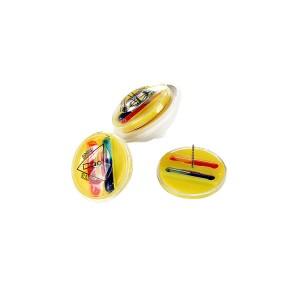 IP006 Ink pin