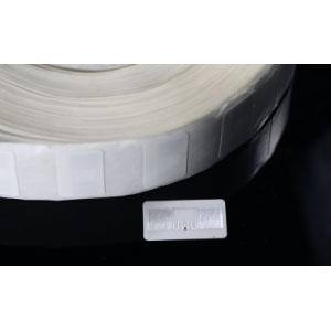 RFID08 Label