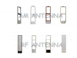 AM&RF Antenna