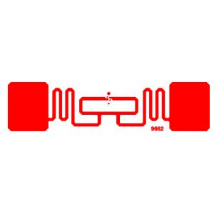 RFID06 Label